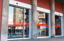 Mercat Municipal Girona
