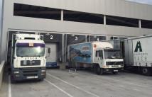 Transports Ayach SL