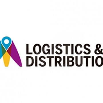 WE ARE COMING BACK TO LOGISTICS WITH RELEVANT INNOVATIONS FOR THIS SECTOR