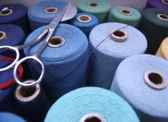 Tèxtil