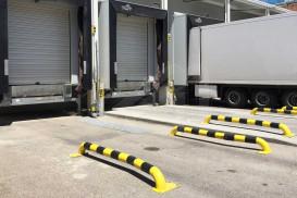 Guía para camiones G-25