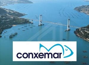 WE WILL BE AT CONXEMAR - VIGO